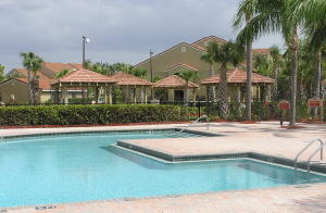 condominiums in Ft Myers