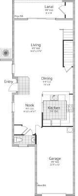 Matera Floorplan a